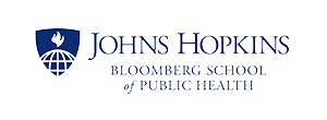 johnhopkins2